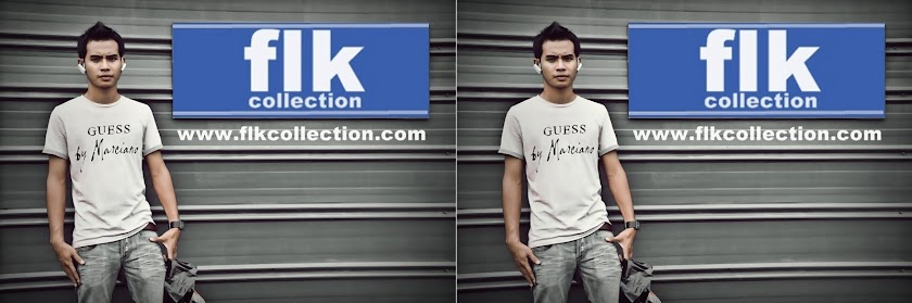www.flkcollection.com