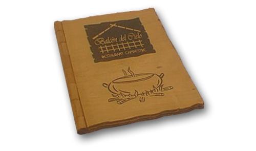 Impresion serigrafica usos de la serigrafia for Azulejos pvc autoadhesivos