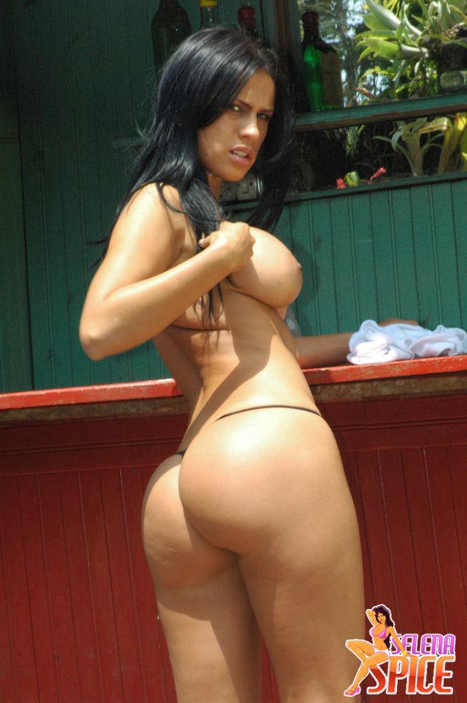 Top Porno Colombiana Andrea Rincón