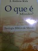 Indicação de Livros 2010.2