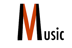 VISION Music