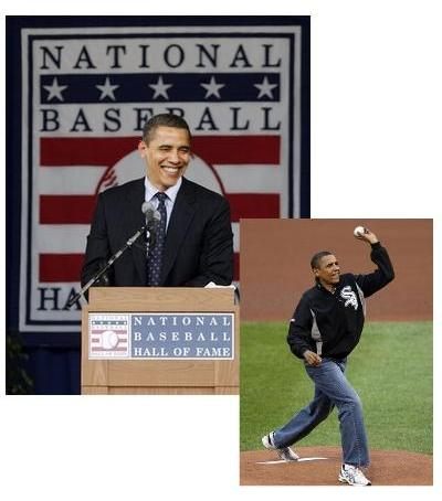 [Obama+Baseball+Hall+of+Fame.jpg] - Optoons Review