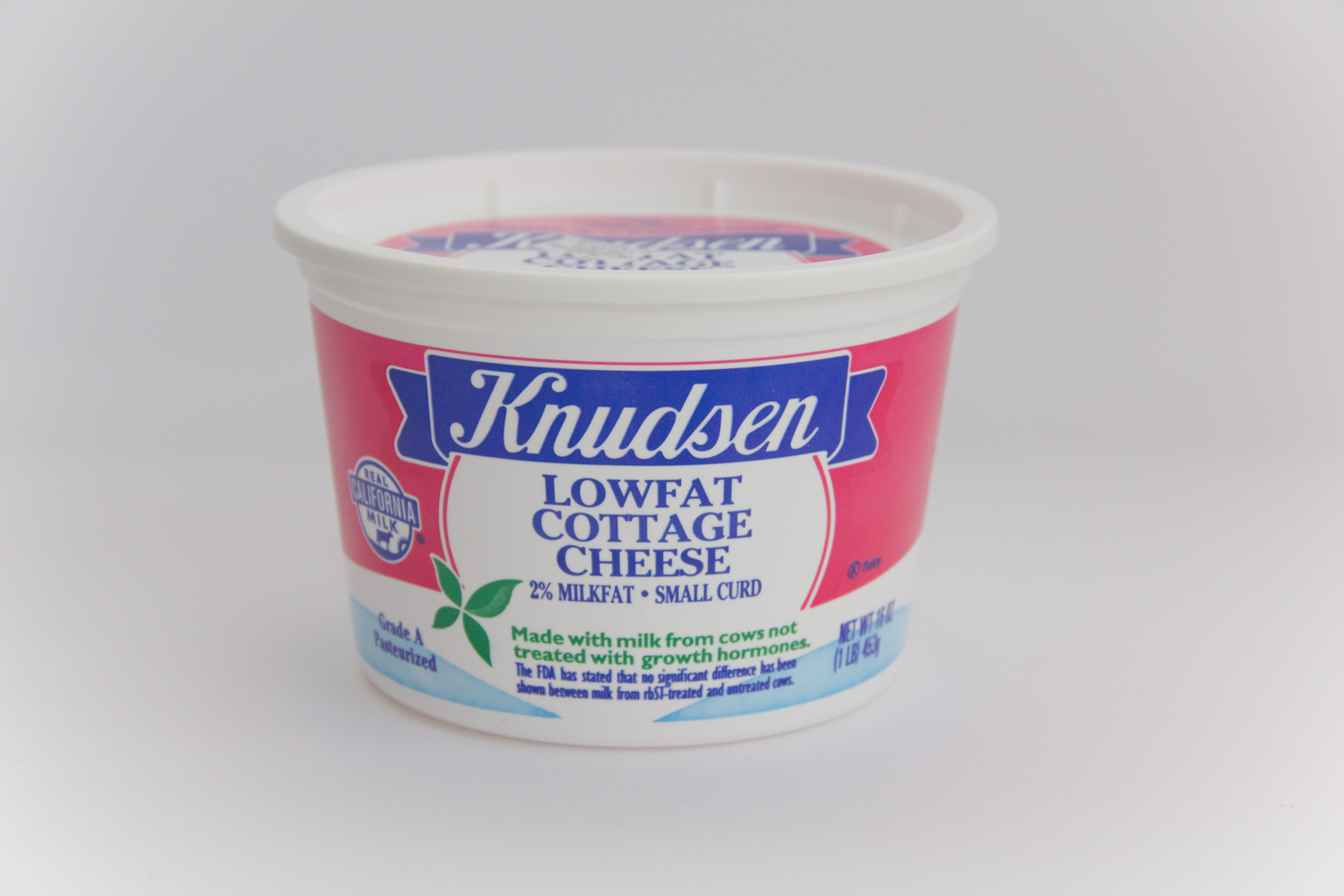Hovkonditorn Grynost Cottage Cheese