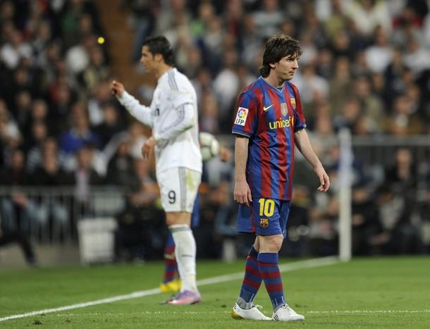 Tic espor c mo ver barcelona vs real madrid online 2010 for A que hora juega el barcelona hoy