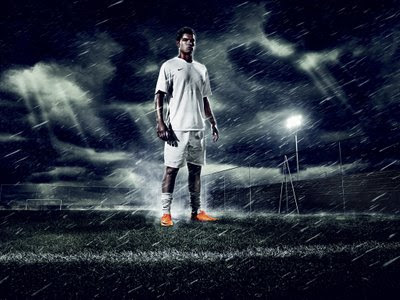 cristiano ronaldo wallpapers. cristiano ronaldo wallpaper