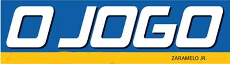 Jornal O JOGO - Zaramelo Jr.