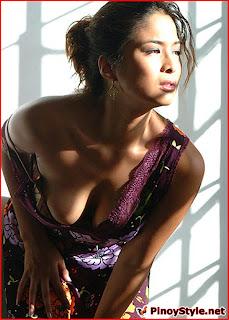 Joyce Jimenez - IMDb