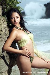 Katrina Sex Porn Videos Pornhubcom
