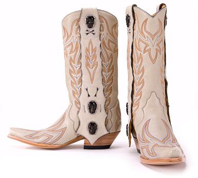 [boot]