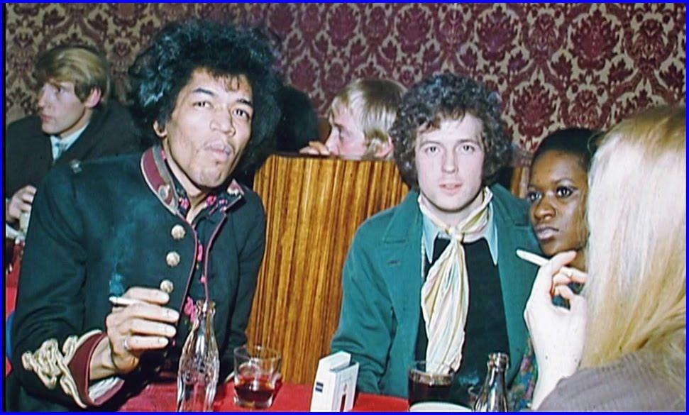 Eric Clapton Jimi-Hendrix-Clapton-1298