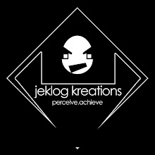 jeklog kreations