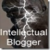 I'm an Intellectual Blogger!