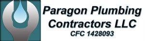 Paragon Plumbing Contractors