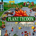 Plant Tycoon 28 MB FINAL [Indowebster] | Revian-4rt