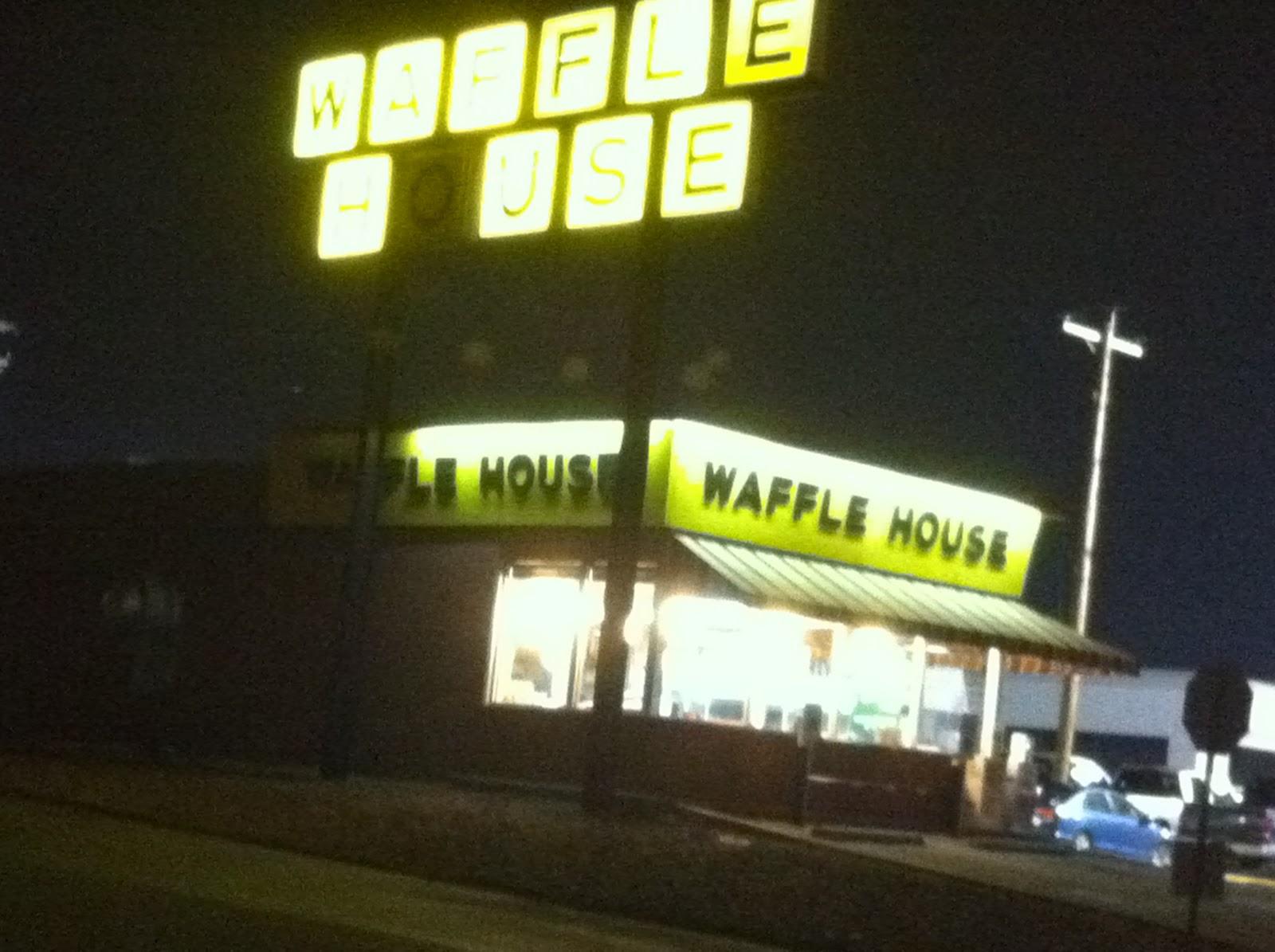 http://1.bp.blogspot.com/_R_jY8MM4-ZA/TUXQ3xj0uJI/AAAAAAAABrM/RCUubN1XbLw/s1600/waffle+house+020.jpg