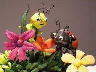 caterpillar pic
