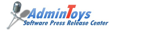 New Software Press Release