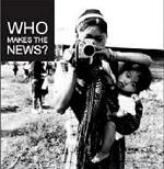 ¿Quién fabrica las noticias?