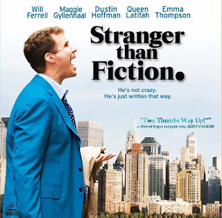 stranger than fiction ost download