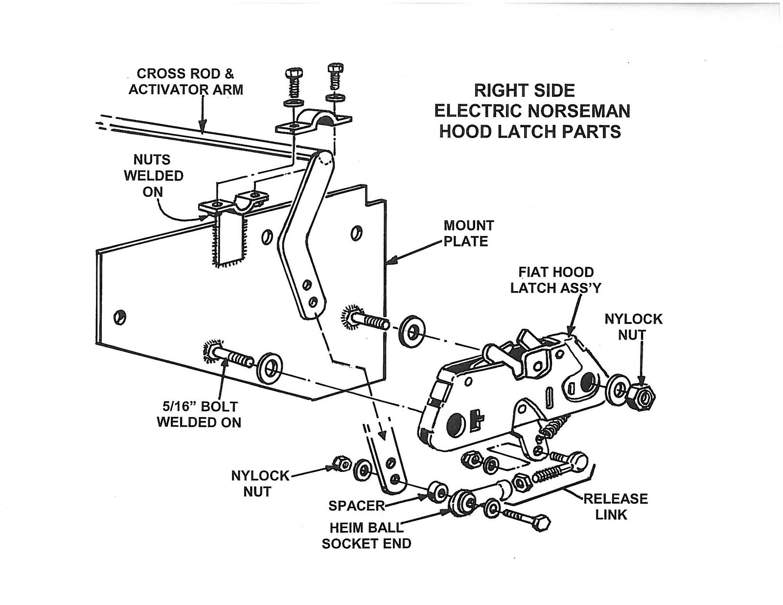 saab heated seat wiring diagram get free image about