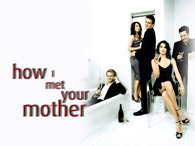 How I Met Your Mother S05E01 VOSTFR HDTV XviD-GKS