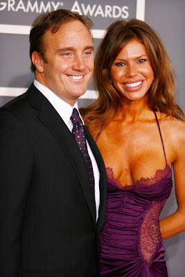 jay mohr on jennifer anniston page 3 female first forum