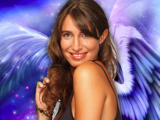 Romina Yan, Argentine actress (Chiquititas), died from a ...