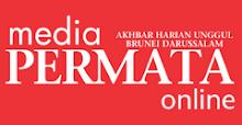 media PERMATA