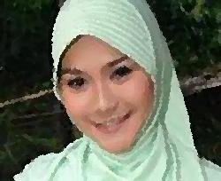 Mastura Ali