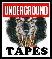 Underground Tapes