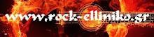 www.rock-elliniko.gr