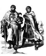 L'Ordine di Santa Maria dei Teutoni