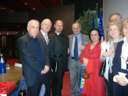 Conferenza Lions Mons. Oder