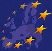 L'EUROPA UNITA-di Antonio Laurenzano