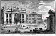 Basilica di S. Giovanni il Laterano