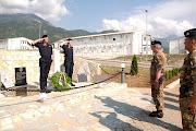 Villaggio Italia-Kosovo 2 giugno 2008