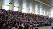 """Villaggio Italia Kosovo-La Brig. Corazz. """"Pinerolo"""" una gara di solidarietà"""
