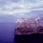 Promontorio- Polignano a Mare