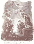 Santuario di San Matteo-S.Marco in L.(Fg)