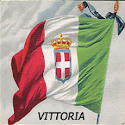 a Bandiera, le nostre radici...