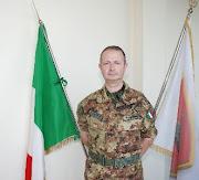 Il Generale Mario Ruggiero