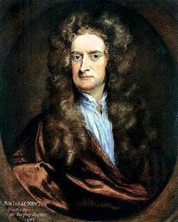Isaac Newton, Apocalypse 2060, handwritten manuscripts, end world, God secret, world predict