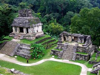 cultural achievement, Mayan Classic Period, ancient mayan, Mayan calendar, bloodthirsty Aztecs