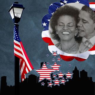 http://elledemai.blogspot.com/2009/12/america.html