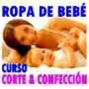 PATRONES PARA CONFECCIONAR ROPA, MANTAS, GORROS, MITONES,