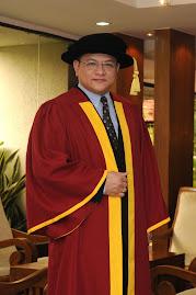 Chang Kah Loon