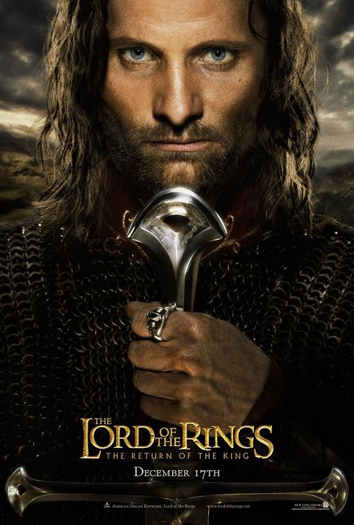 lord of the rings return of the  king cheats