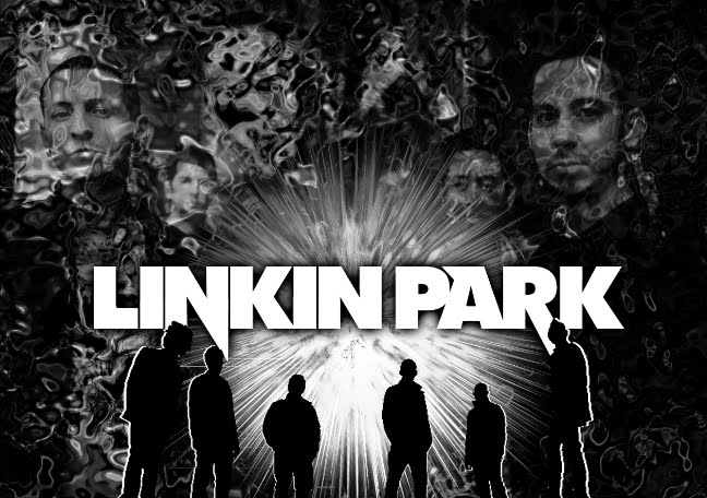 Waiting+For+The+End,+Linkin+Park.jpg