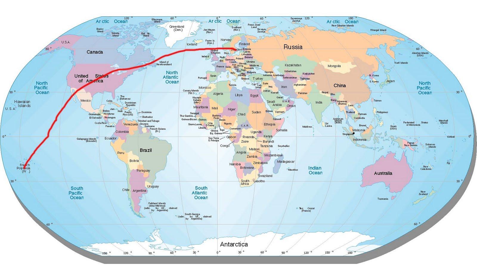 Bora Bora Map Geography Of Bora Bora Map Of Bora Bora Auto Design Tech