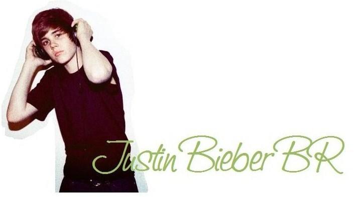 Justin Bieber BR